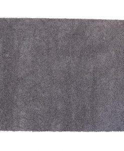 1479727896_1479727289_elysee-71-grey