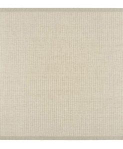 1481614364_1479728042_esmeralda-71-white